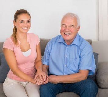 Mide kanseri nedir? Nedenleri - risk faktörleri nelerdir?