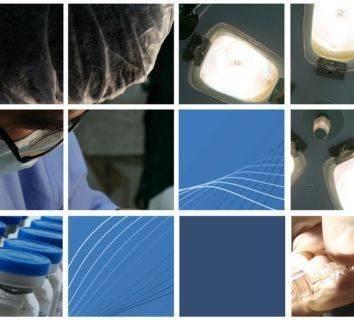 Mide kanseri tedavisi ve araştırmalarında yenilikler neler?
