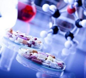 Mide kanserinde hedefe yönelik yeni ilaç - ramucirumab