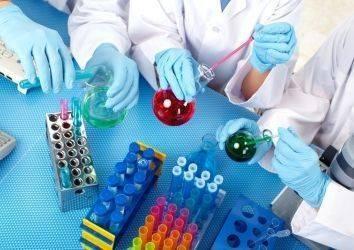 Mide kanserinde immünoterapi