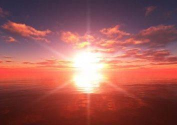 Mutluluk hormonları güneş ışığı maruziyetinin bir bağımlılığa dönüşmesinin sorumlusu mudur? Yalnız güneş kremi cilt kanseri riskinden korunmak için yeterli midir?
