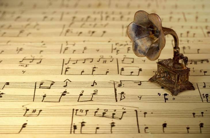 Müzik terapisinin kanserli hastalara faydaları