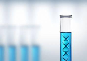 Nadir görülen kanserler için genetik testler yeni tedavilere imkan sağlıyor
