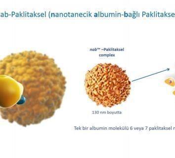 Nanoteknoloji, Nanotıp ve Radyasyon Onkolojisindeki Uygulamaları Yazıdizisi-3