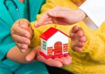Evde sağlık hizmeti nedir, neleri kapsar, avantajları ve dezavantajları?