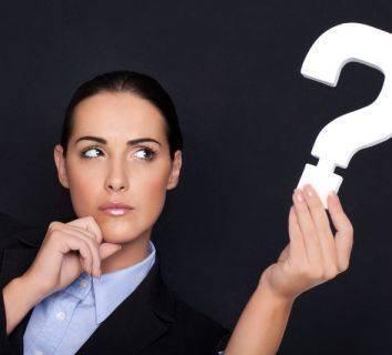 Neden kanıta dayalı ilaçlar pahalı? Neden fitoterapi uygulayıcıları kolayı seçiyor?