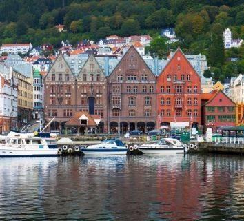Nordic Diyeti nedir? Nasıl uygulanır, sağlık faydaları nelerdir?