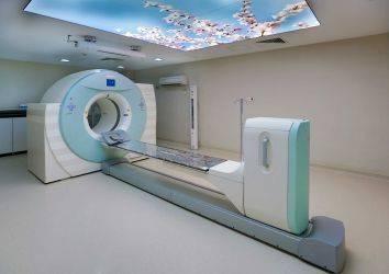 Nöroendokrin tümörde erken tanı ve tarama mümkün müdür? Galyum 68-dotate pet-tomografi ile teşhis ve tedavi