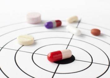 Nöroendokrin tümörlerde kemoterapi ve hedefe yönelik akıllı ilaç tedavisi
