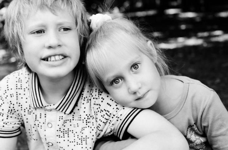 OTİZM: Aşılar, Özel Diyetler ve Kanserle İlişkisi