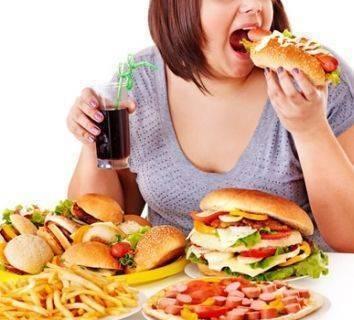 Obezite ile kanser ilişkisi