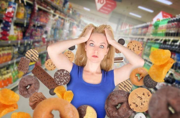 Obezitenin neden olduğu dokusal değişiklikler meme kanseri riskini artırabilir