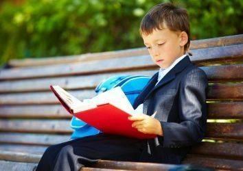 Okullar açılıyor - Okullarımızdan beklentilerimize ve yavrularımızın geleceğine bir de farklı gözle bakalım