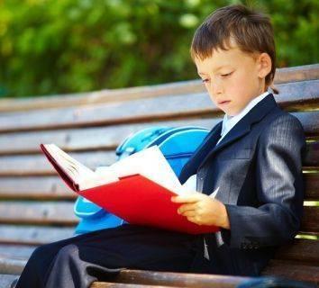 Okullar açılıyor... Gelin okullarımızdan beklentilerimize ve yavrularımızın geleceğine bir de farklı gözle bakalım