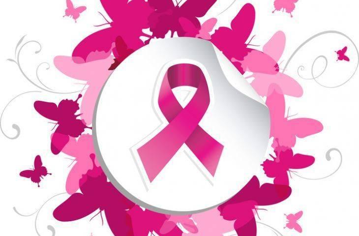 Olaparib, BRCA mutasyonu pozitif metastatik meme kanseri tedavisi için FDA onayı aldı