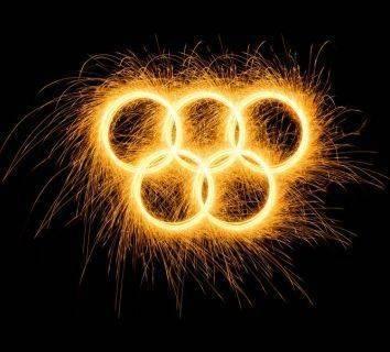 Olimpiyat Oyunları ve atletlerin cinsiyeti tartışması
