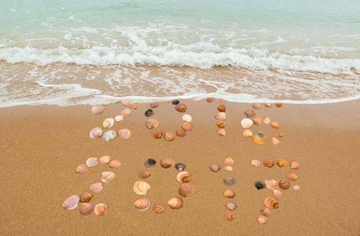 Onkolojide 2016 Yılı: Başarılar ve Eksiklikler Üzerine Düşünceler