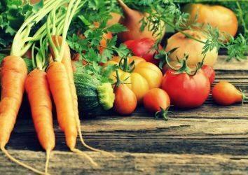 Organik meyve-sebze, endüstriyel tarım ürünlerine göre kanserden daha iyi korur mu?