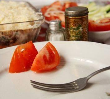 Oruç benzeri periyodik açlık diyeti, daha sağlıklı ve uzun bir yaşamın anahtarı olabilir mi?