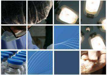 Osteosarkom – kemik kanseri tedavisi ve araştırmalarında yenilikler nelerdir?