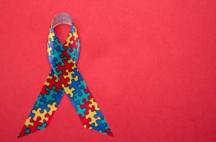 Otizm ve Kanser arasında nasıl bir ilişki vardır