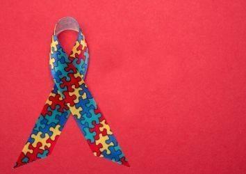 Otizm ve Kanser ilişkisi