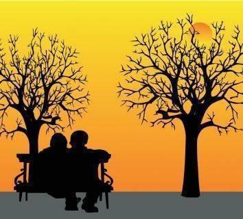 Palyatif Bakım - Destek Tedavi Nedir? Kanserde Neden Önemlidir?