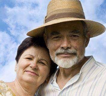 Pankreas kanser nedir? Nedenleri - risk faktörleri nelerdir? Çeşitleri nelerdir?