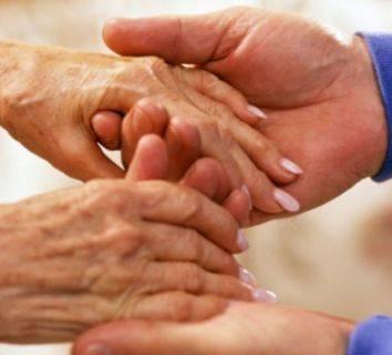 Parkinson hastalığı bazı kanser türleri için bir risk faktörü olabilir mi?