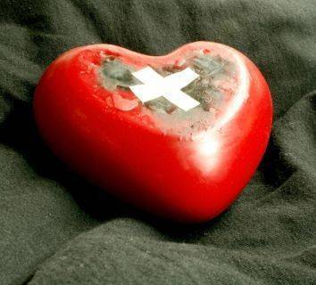 Kaynağı bulunamayan tümörler için yeni bir kanser belirtisi Perikardit - kalp zarı iltihabı