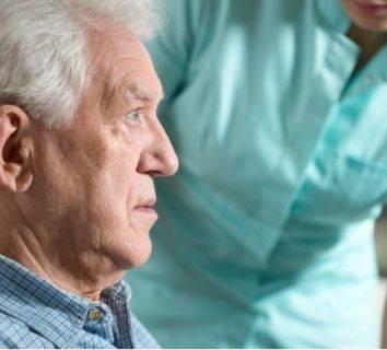 Prostat Kanseri Hastaları Tedaviye Başlamadan Risk Gruplarını Bilmeli