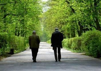 Prostat kanseri için hormon tedavisi – 2