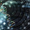Prostat kanseri tedavisinde Big Data ile 80 yeni ilaç hedefi