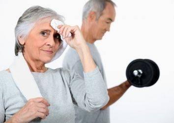 Prostat kanserinde düzenli egzersiz ile hormon baskılama tedavisinin yan etkilerini azaltmak mümkün müdür?