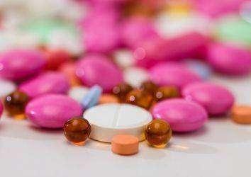 Prostat kanserinde hormon tedavisi