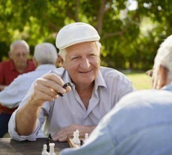 Prostat kanserinde ileri teknolojik tedaviler yaşamsal riski azaltıyor mu?