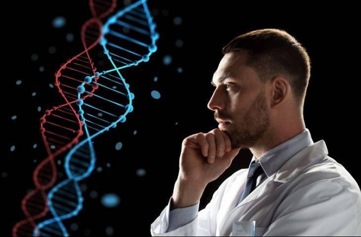 Prostat kanserinde yaşam süresini DNA tamir genlerindeki mutasyonlar etkiliyor
