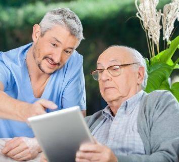 Prostat kanserinde yayılımın önlenmesi ve tedavi adına yeni bir umut