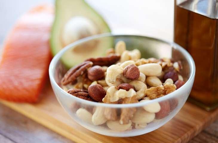 Protein içeriği yüksek olan lezzetli ve sağlıklı 20 besin