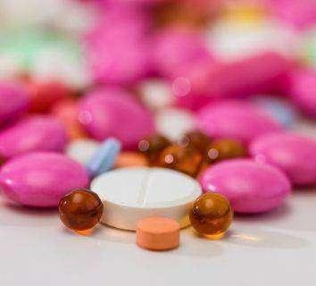 Rahim Kanserinde Hormon Tedavisi