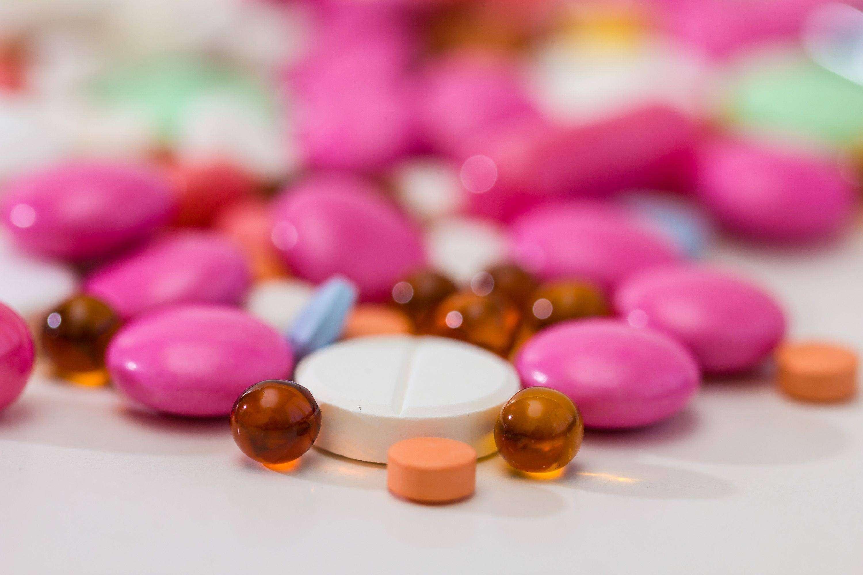 Progesteron eksikliği ana belirtileri