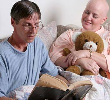 Rahim – endometrium kanseri nedir? Nedenleri - risk faktörleri nelerdir?
