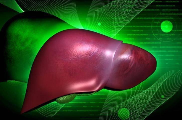 Regorafenib 4. evre karaciğer kanserinde yaşam sürelerini uzatıyor
