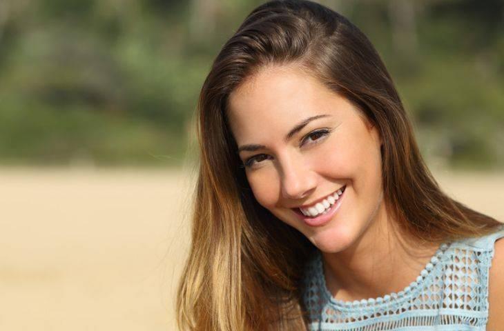 Saç boyası kanser riskini artırır mı?