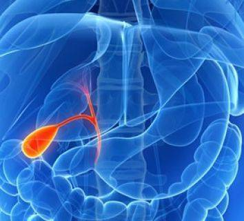 Safra kesesi kanseri tedavisinde ameliyat sonrası adjuvan (koruyucu) kemoterapi verilmeli mi?