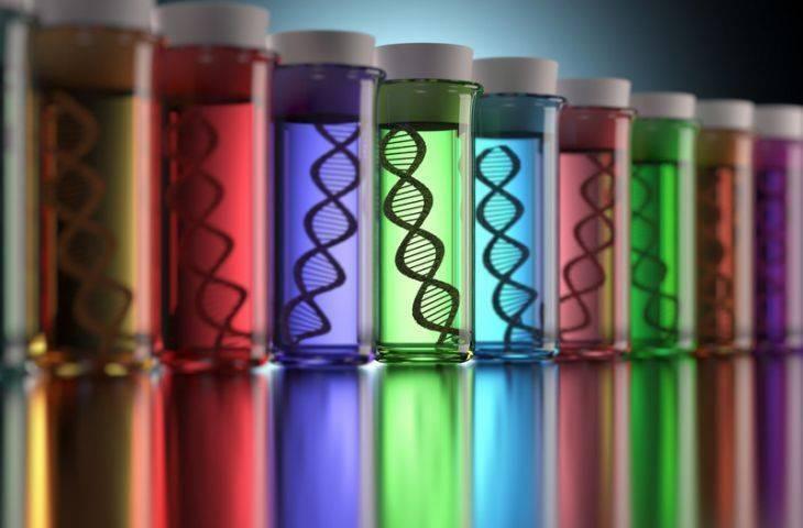 Sağlıklı bireylerde kanserde erken tanı için Likit Biyopsi önermiyoruz! Neden mi?