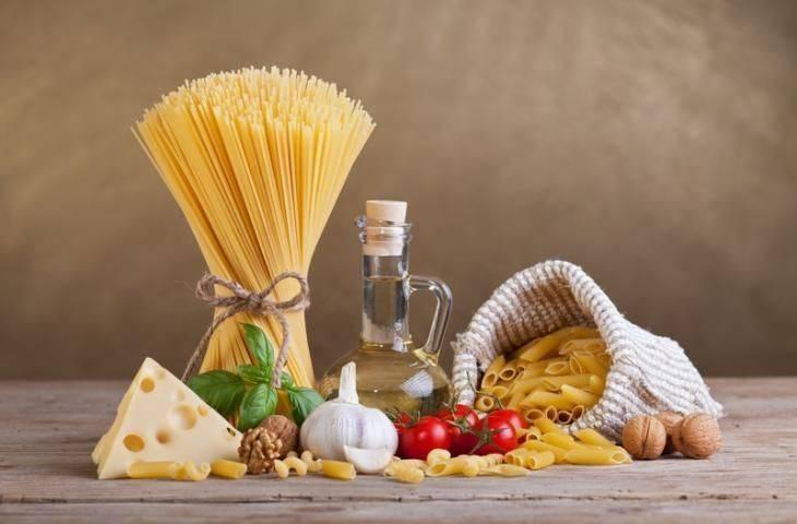 Sağlıklı yaşam sanıldığından çok daha yakın: Akdeniz Diyeti