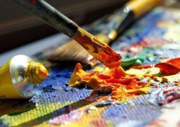 Sanat Terapisinin Kanser Hastalarına Faydaları