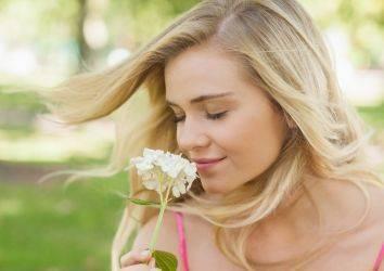 Serviks (rahim ağzı) kanseri hakkında bilinmesi gereken 5 önemli madde