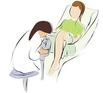 Serviks – rahim ağzı kanserinde erken tanı ve tarama mümkün müdür? Smear nasıl alınır? HPV testi nedir? Nasıl teşhis edilir?